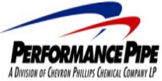 Perfomance Pipe