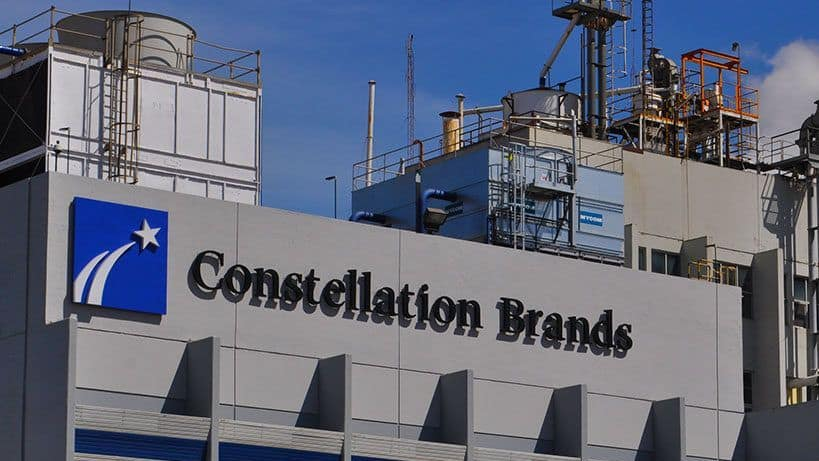 constellationbrand